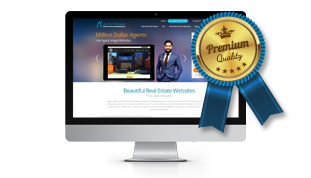 The Success of Your Site