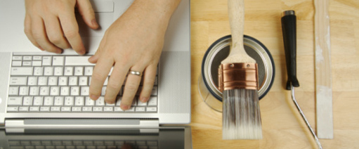 Image for Is It Time for a Website Renovation?