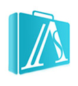 The Design People, Inc. Launches AgentSuite 4.0