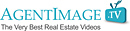 Agent Image Now Offers Real Estate Video Services with Agent Image TV