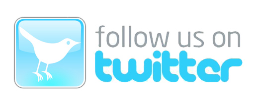 Image for Follow Agent Image on Twitter Now!