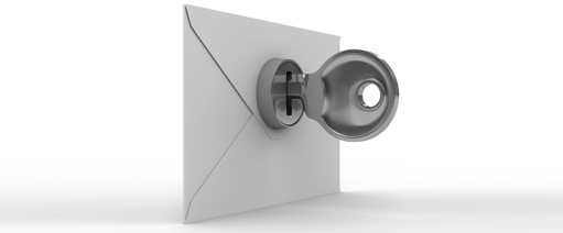 Image for Are Your Marketing Emails Being Opened?