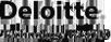 Deloitte Technologo Fast 500
