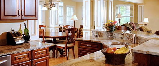 Image for Statistics Show that Home Staging Works