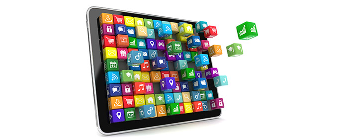 Image for Real Estate Apps to Note in 2015