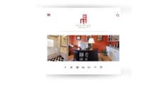Full Responsive Design - Agent Image