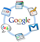 The Design People Inc. Joins Google Apps Authorized Reseller Program