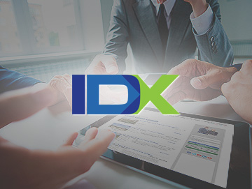 Canada and International MLS (s) are only covered by IDX Broker Platinum