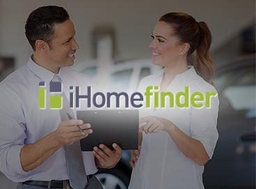 iHomefinder Pro Agent Team