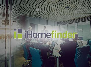iHomefinder Broker IDX Package
