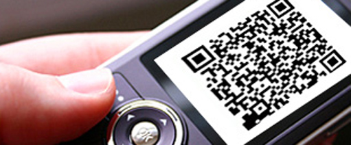 Image for Lead Customers to Your Website with QR Codes