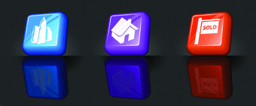 Image for Apps for Real Estate Brokers