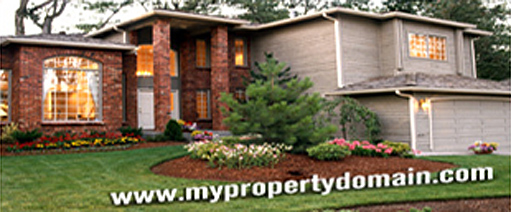 Image for Promoting Individual Listings with additional Property Domain Names