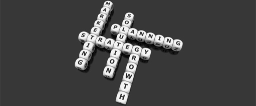 Image for Improve Your Marketing With Lead Generation Strategies