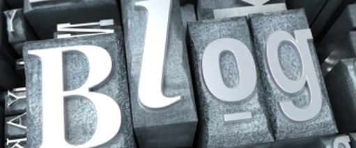 Image for Real Estate Blogging Ideas