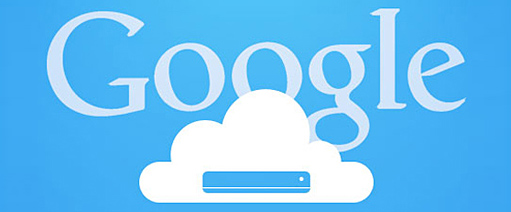 Image for Take Control of Your Files with Google Drive