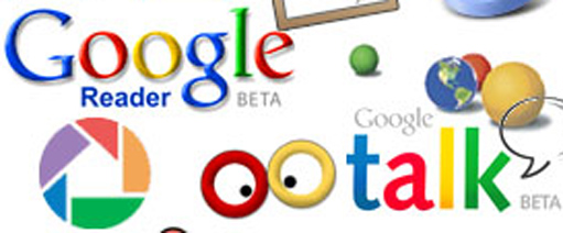 Image for Google Tools for Real Estate Professionals