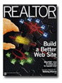 As Featured in Realtor© Magazine