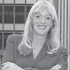 Agent Image at a Marina del Rey, CA Real Estate Seminar