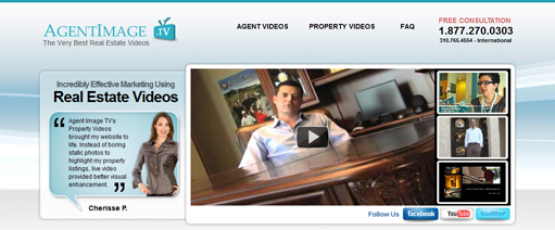 Image for Surprising Results When You Add Video to Your Website