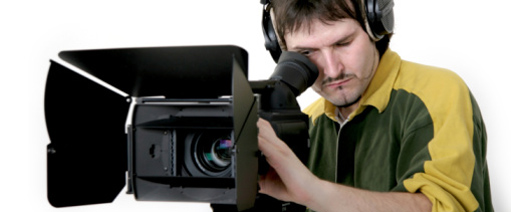 Image for What to Look For In A Real Estate Videographer