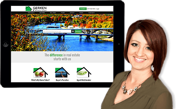 Agent Image Review from Leah Hardin