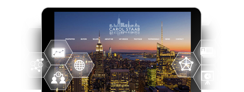 10 Best Real Estate Marketing Websites