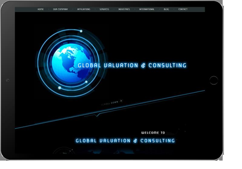 Globalvaluation.com
