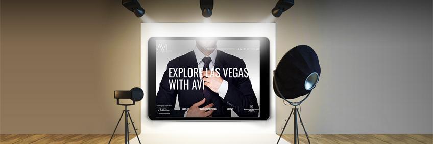 Real Estate Website Design Ideas to Improve Visual Appeal