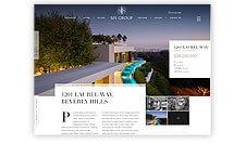 Property Details - Agent Image